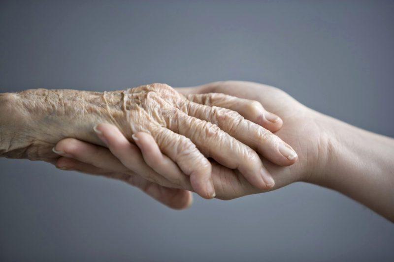 d12.0 medecine chinoise pour les seniors