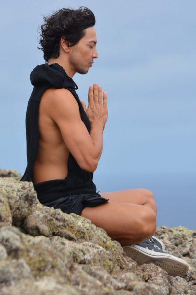 meditation-909295_1280