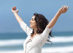 Gérer le  stress et augmenter son énergie vitale